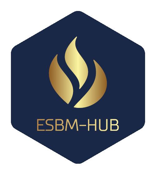 ESBM Hub